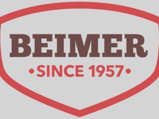 Beimer logo